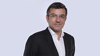 Héctor Jausàs